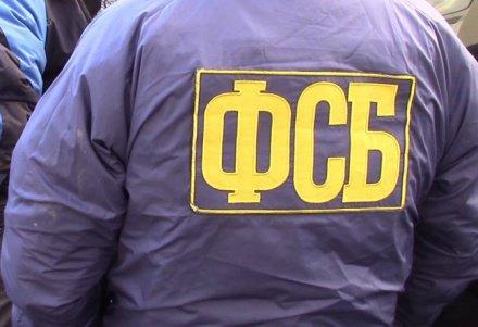 ФСБ предотвратила теракта в Саратове