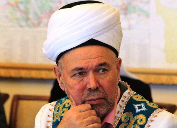 Нурмухамет Нигматуллин скончался в возрасте 72 лет.