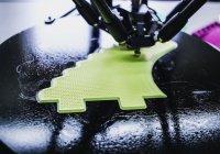 В США с помощью 3D-принтера вырастили волосяные фолликулы