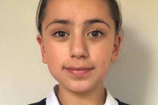 Иранская девочка обогнала по IQ Альберта Эйнштейна