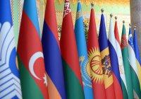 Казань примет первые в истории Игры стран СНГ
