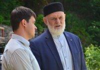 «Формула согласия»: в Карачаево-Черкесии стартовал форум по профилактике экстремизма
