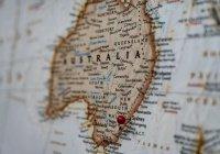 В Австралии за произведения искусства выдавали дешевые сувениры