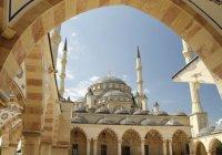Отдых на Кавказе: что посетить в Чечне?