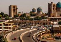 ЮНЕСКО может исключить Самарканд из списка Всемирного наследия