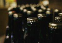Обнаружена неожиданная опасность алкоголя