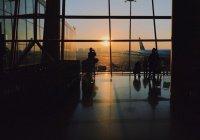 Самый большой в мире аэропорт построили в Пекине (ВИДЕО)