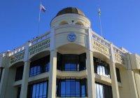 В Ингушетии нового главу республики изберут 8 сентября