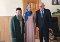 В Болгарах обсудили подготовку к VIII Форуму мусульманской молодежи