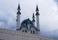 Мечети Казани по программе «Безопасный город» оснастят видеокамерами