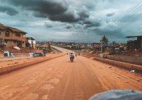 Боевики напали на правительственные войска на территории Нигера
