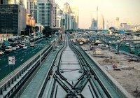Власти Дубая наградили самых аккуратных водителей