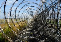 В Кабардино-Балкарии 3 мужчин подозревают в подготовке к теракту