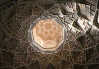 Болгарская исламская академия и университет из Марокко подписали договор о сотрудничестве