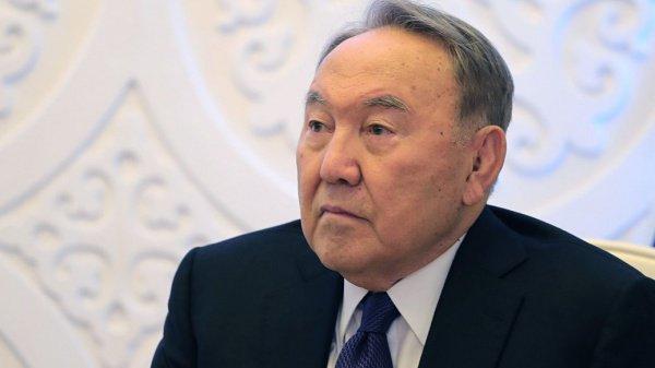 До настоящего момента информация о рабочих встречах, поездках, распоряжениях Нурсултана Назарбаева публиковалась на сайте президента Казахстана