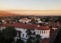 В Санта-Барбаре откроется первая мечеть