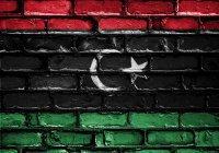 Количество жертв авиаудара под Триполи возросло до 44 человек