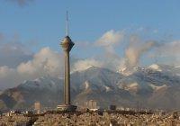 МИД Ирана соболезнует семьям погибших в России подводников