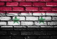При обстреле террористами провинции Хама в Сирии погибли 2 ребенка
