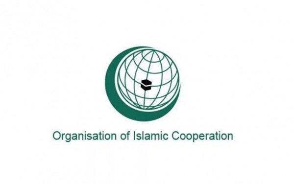 Стороны обменялись мнениями по приоритетным региональным и международным проблемам