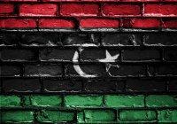 Генсек ООН призвал немедленно прекратить огонь в Ливии