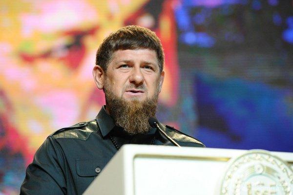 Глава республики также заявил о важности налаживания деловых отношений с посольствами арабских, мусульманских стран в РФ