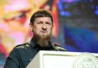 Рамзан Кадыров выбрал своего представителя в мусульманских странах