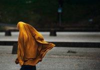 Турция отправит делегацию в Китай для проверки условий жизни мусульман