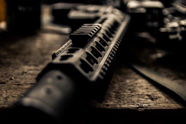 Подобная мера позволит дополнительно защитить некоммерческий сектор от его использования для финансирования терроризма (Фото: Daniel S./Pixabay)