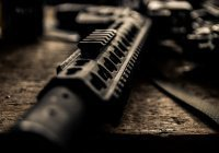 В России подозреваемым в терроризме могут запретить состоять в НКО
