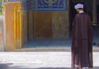 """""""Самые любимые люди для Аллаха – это..."""""""