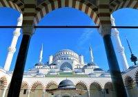 Турция оказалась в топ-10 лучших стран для жизни
