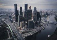 В Москве религиозные лидеры обсудят войны, экологию, миграцию и терроризм