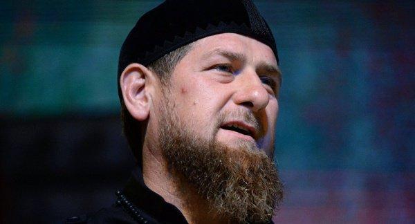 Движение «Талибан» (организация, запрещенная в РФ) взяло на себя ответственность за взрыв