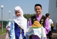 В Болгарах откроется VIII Форум мусульманской молодежи