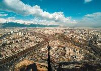 В Иране один человек погиб и 20 пострадали в результате землетрясения