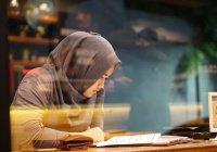 Ежегодная «Школа лидерства мусульманок» стартует в Крыму