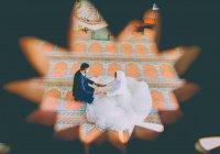 Названа мусульманская страна, чьи граждане разводятся чаще всего