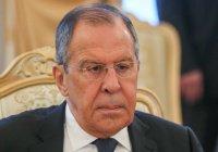МИД РФ прокомментировал ситуацию вокруг Ирана