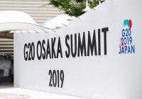 И хочется и колется: о ближневосточной перспективе для Японии