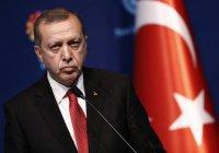 Эрдоган рассказал, для чего Турции российские С-400