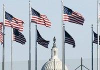 Эксперты: дефолт в США разразится через два месяца