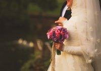 В Дагестане сыграют самую многонациональную свадьбу в мире