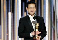 Обладатель «Оскара» отказался от роли арабского террориста