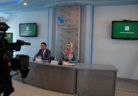 Форум мусульманской молодежи может стать международным