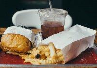 В ООН сообщили о росте количества детей с ожирением