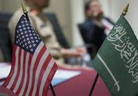 В США представили проект санкций против Саудовской Аравии из-за убийства Хашогги