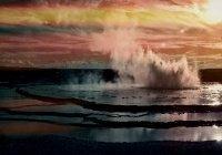 Выявлена опасность извержения Йеллоустона после землетрясений