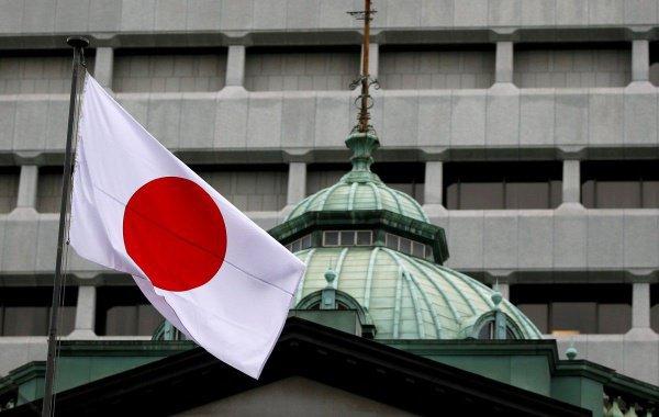 Ближневосточная перспектива для Японии - реальность?