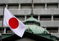 И хочется и колется: ближневосточная перспектива для Японии. Часть 2